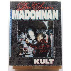 Den Svarta Madonnan