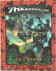 All Tomorrow´s Zombies