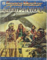 Companion 1