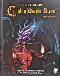 Cthulhu Dark Ages