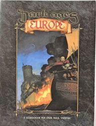 Dark Ages Europe