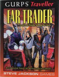 Far Trader