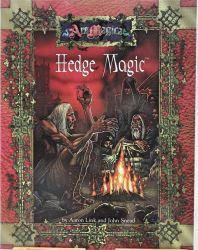 Hedge Magic