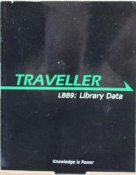 LBB9: Library Data