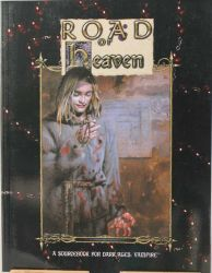 Road of Heaven