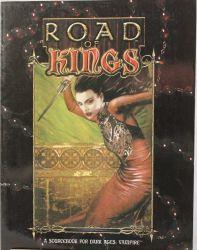 Road of Kings