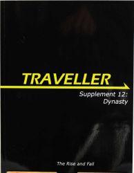 Supplement 12: Dynasty