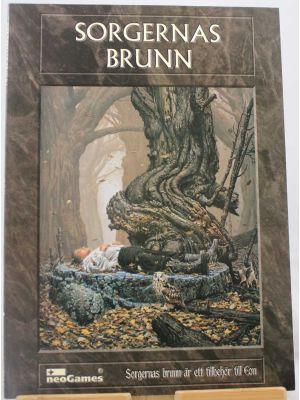 Sorgernas Brunn