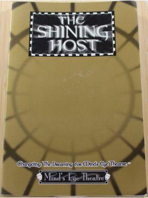 The Shining Host