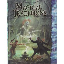 Magical Traditions