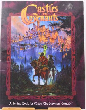 Castles and Covenants