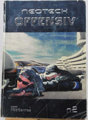Neotech Offensiv