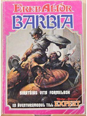 Barbia