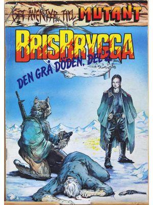 Bris Brygga