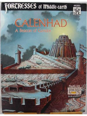 Calenhad