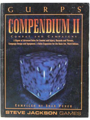 Compendium 2