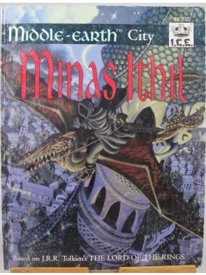 Minas Ithil