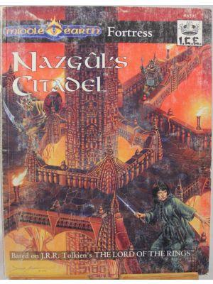 Nazguls Citadel