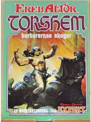 Torshem