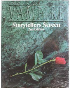 Storytellers Screen 2ed