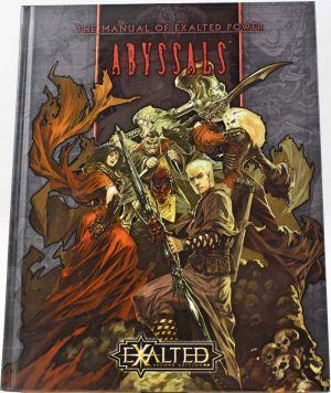 Abyssals