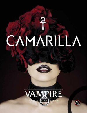Camarilla