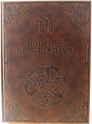 Jorges Bestiarium