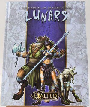 Lunars
