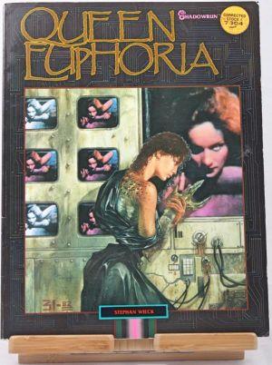 Queen Euphoria