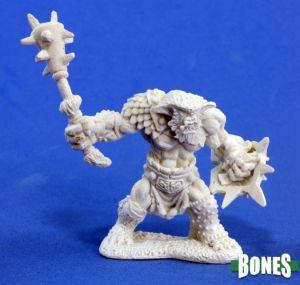 Bugbear Warrior