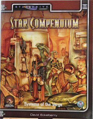Star Compendium