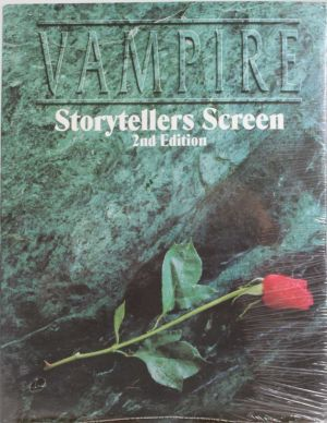 Storytellers Screen 2ed