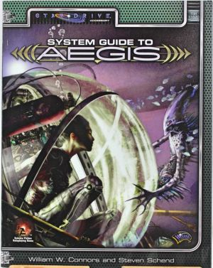 System Guide To AEGIS
