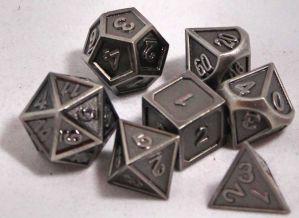 Metal stål med kant