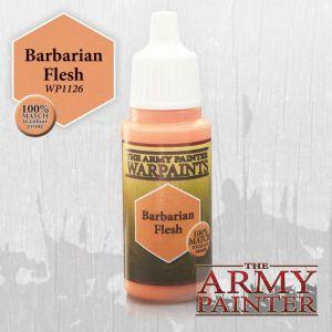 Warpaints Barbarian Flesh