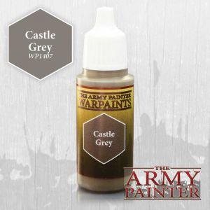 Warpaints Castle Grey