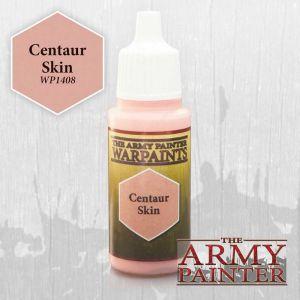 Warpaints Centaur Skin