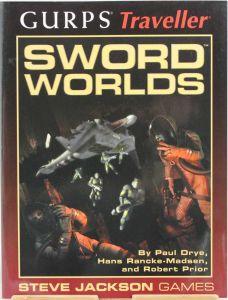 Sword Worlds